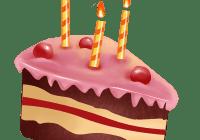 Картинки тортики для девочек - раскраски