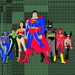 Раскраски для девочек сказочные супергерои в масках из мультфильмов