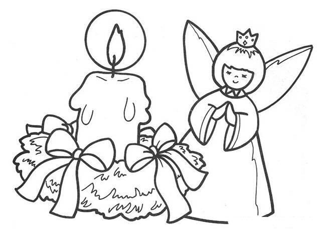 коммерческую рисунок на рождество поэтапно изучая мифы, можно