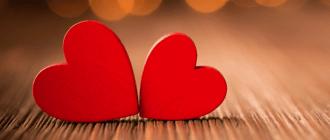день святого валентина раскраски 14 февраля