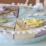 Шаблоны и трафареты для торта из бумаги распечатать