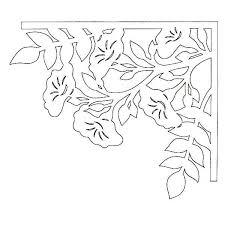 шаблоны на окна в детский сад трафареты распечатать бесплатно