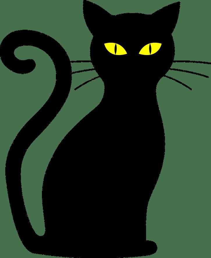 мордочка кошки шаблон трафарет распечатать