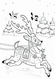 раскраска зима для детей 10 лет распечатать бесплатно