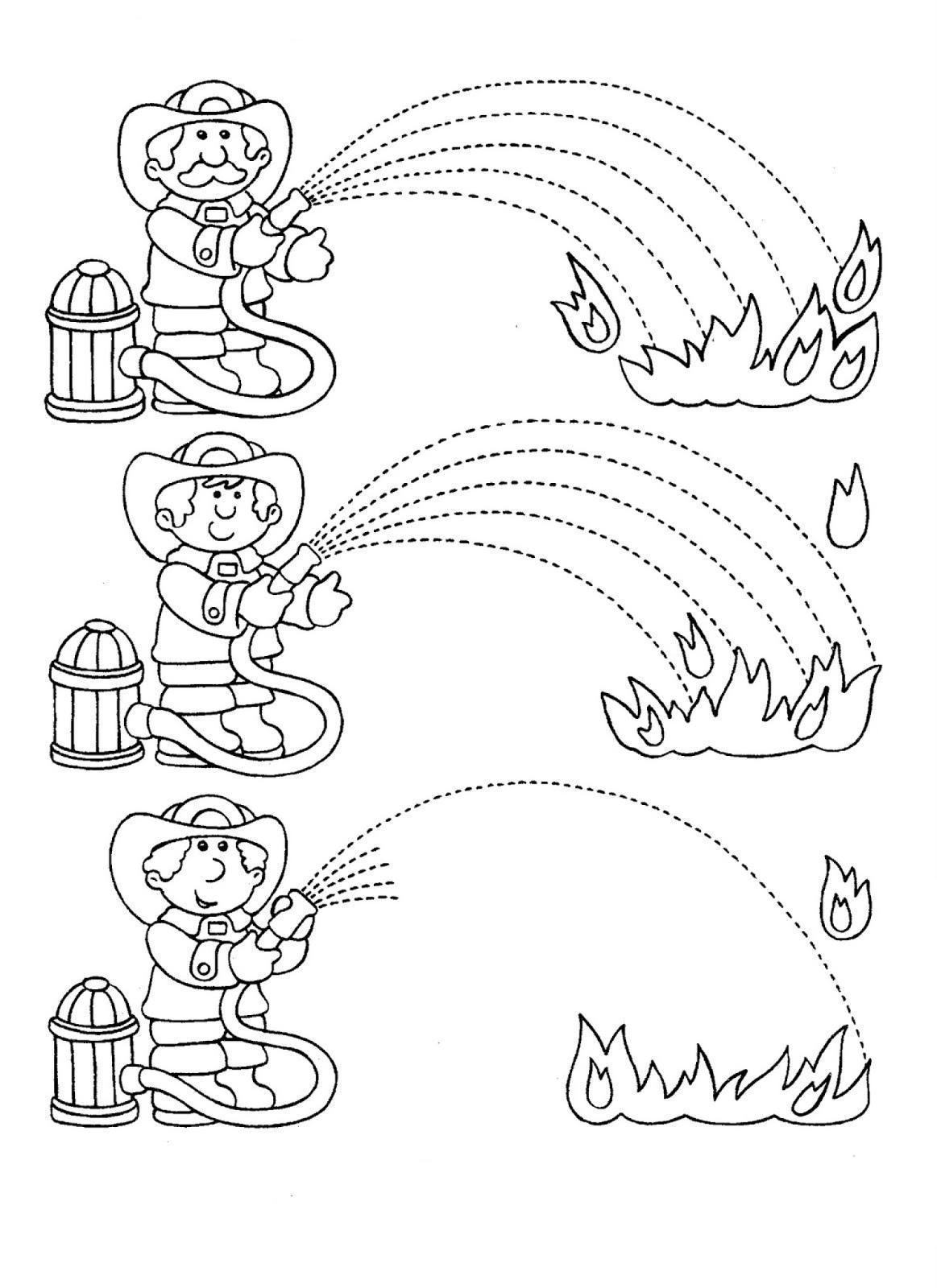 раскраска штриховка для детей распечатать бесплатно