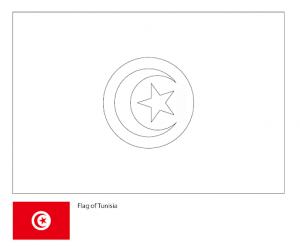 флаги стран мира фото с названием для детей распечатать карточки